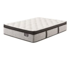 Mattress 1st - Elmhurst - Medium - Pillow Top - Queen