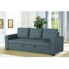 Convertible Sofa