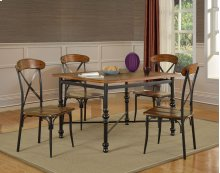 Esther Dining Table