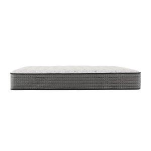 Response - Performance Collection - Merriment - Plush - Faux Pillow Top - Split Queen