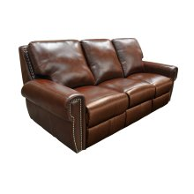 Bismarck Reclining Sectional