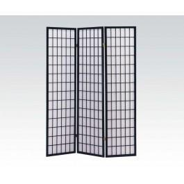 Bk Wood Screen Tw (rmdiv00)
