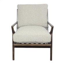 Emmett Accent Chair