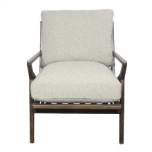 Emmett Accent Chair