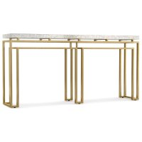 Living Room Serendipity Console Table Product Image