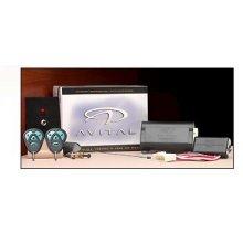 AviStart 4200 Remote Start System