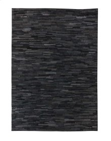 Timber and Tanning Medium Rug
