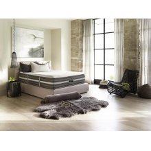 Beautyrest - Recharge - Hybrid - Vaughan - Luxury Firm - Twin
