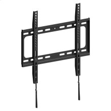 "Low Profile Television Wall Mount (26""-42"")"