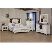 4 Drawers Chest Product Image