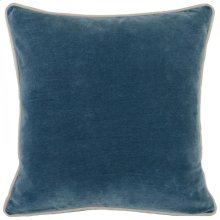 SLD Heirloom Velvet Marine 18x18