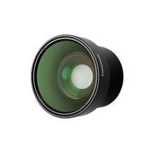 Wide Conversion Lens