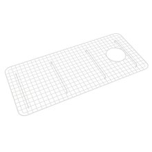 Biscuit Wire Sink Grid For Rc3618 Kitchen Sink