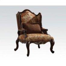 Remington Chair