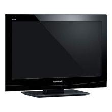 "VIERA® 19"" Class 19C30 LED HDTV (18.5"" Diag.)"