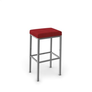 Bradley Non Swivel Stool