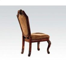 Side Chair @n