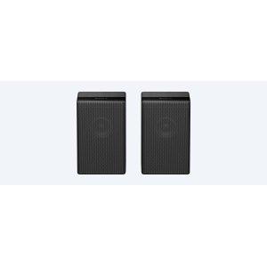SonyWireless Rear Speaker for HT-Z9F