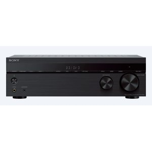 Sony5.2ch Home Theater AV Receiver  STR-DH590