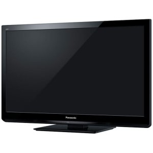 """PanasonicVIERA® 32"""" Class U3 Series LCD HDTV (31.5"""" Diag.)"""