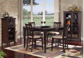 Nova Gathering Table