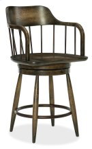 Dining Room Crafted Counter Stool Product Image