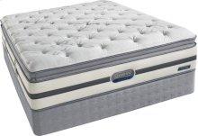 Beautyrest - Recharge - Candace - Plush - Pillow Top - Queen