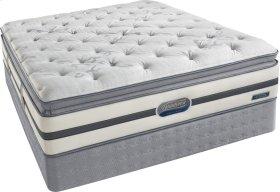Beautyrest - Recharge - Candace - Plush - Pillow Top - Full XL