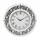 Teigan Wall Clock Product Image