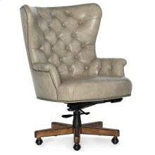 Home Office Issey Executive Swivel Tilt Chair