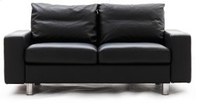 Stressless E200 Loveseat
