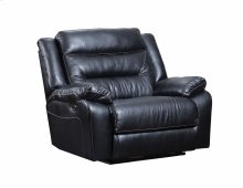 50490 Yahtzee Power Cuddler Recliner