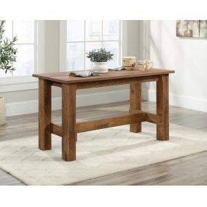 SauderDinette Table