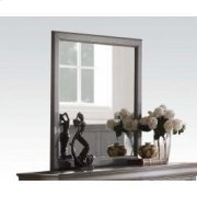 Gray Mirror Product Image