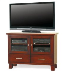 2010 TV Stand