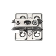 Mouting Plate (for J95 Hinge)