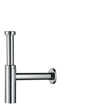 Chrome Design trap Flowstar S Product Image