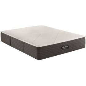 Beautyrest Hybrid - BRX1000-IP - Plush - King