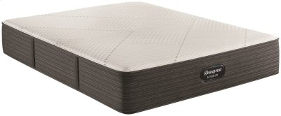 Beautyrest Hybrid - BRX1000-IP - Plush - Queen Product Image