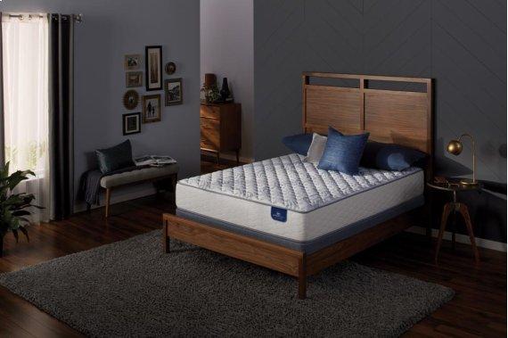 Perfect Sleeper - Select - Waddington - Tight Top - Firm - Twin XL