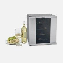 16 Bottle Private Reserve® Wine Cellar