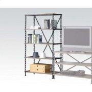 "Jodie Bookshelf 72""h Product Image"
