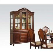 Classique Hutch , Buffet @n Product Image