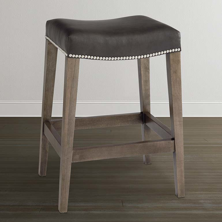 Bassett Furniture Dining Room
