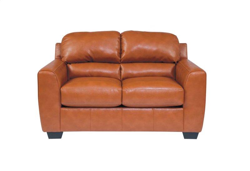 8900535 In By Ashley Furniture In Tucson Az Loveseat