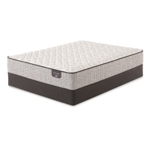Mattress 1st - Candlewood - Firm - Twin - Twin