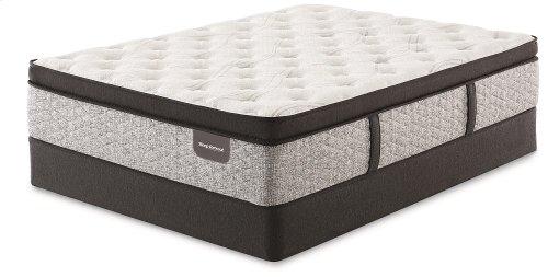 Sleep Retreat - Park City - Firm - Pillow Top - Twin XL