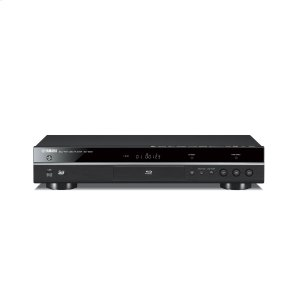 YamahaBDS681 Blu-ray Disc Player
