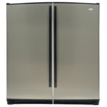 17.7 cu.ft. all refrigerator