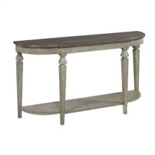 Savona Amalia Console Table